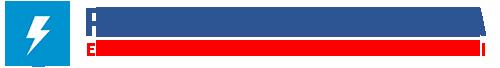 PLC – OTOMASYON – PROGRAMLAMA KURSU – PROGRAMLANABİLİR LOJİK DENETLEYİCİLER
